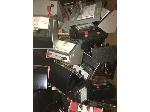 Lot: 207.WP - (6 Boxes) Science Items