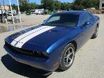 Lot: 1850 - 2010 Dodge Challenger