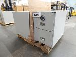 Lot: 186 - (3) Schwab 5000 Trident Safes