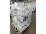Lot: 190 - (24) Printers
