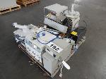 Lot: 192 - Lab Equipment: Derivatizer, Ionization Gauge Controller