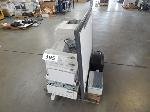 Lot: 195 - Copier, Smartboard & Printer