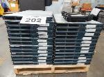 Lot: 202 - Network Hardware & Video Camera