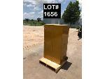 Lot: 162 - ZZ #1656 - FUEL TANK
