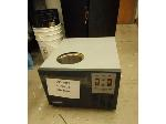 Lot: 2857 - JOVAN LAB EQUIPMENT