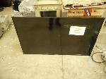 Lot: 2860 - SAMSUNG FLAT SCREEN TV