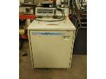 Lot: 2861 - SORVALL LAB EQUIPMENT