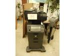 Lot: 2866 - DELL PRINTER