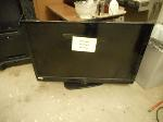Lot: 2868 - NEC DISPLAY MONITOR