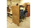 Lot: 2872 - (5 PCS) FURNITURE