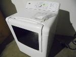 Lot: A7499 - Working Kenmore Elite Oasis Electric Dryer