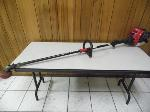 Lot: A7515 - Troy-Bilt Gas 4 Cycle Trimmer