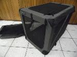 Lot: A7521 - Like New Port-a-Crate Pet Crate