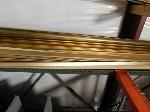 Lot: 48 - (130 ft) Decorative Moulding