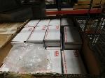 Lot: 56 - (56) Mean Well Switching Power Supplies