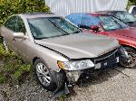 Lot: 064650 - 2006 Hyundai Azera