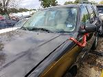 Lot: A67626 - 2005 Ford Explorer SUV