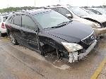 Lot: 1825761 - 2004 LEXUS RX330 SUV - *KEY
