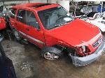 Lot: 1826107 - 1997 HONDA CR-V SUV