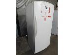Lot: 68 - Whirlpool Refrigerator