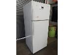 Lot: 69 - Whirlpool Refrigerator