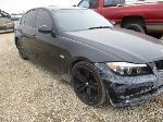 Lot: 02-Z79111 - 2007 BMW 328I