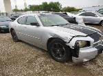 Lot: 08-152948 - 2006 DODGE CHARGER