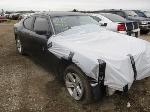 Lot: 09-640927 - 2007 DODGE CHARGER