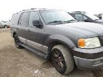 Lot: 15-B24004 - 2003 FORD EXPEDITION XLT SUV