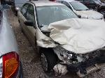 Lot: 331-44793 - 2000 MITSUBISHI MIRAGE
