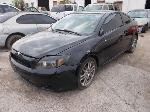 Lot: 1454 - 2005 SCION TC