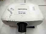 Lot: 02-21308 - Panasonic Projector