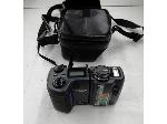 Lot: 02-21315 - Nikon Digital Camera