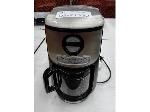 Lot: 02-21322 - KitchenAid Coffee Maker