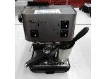 Lot: 02-21323 - Starbucks Espresso Machine