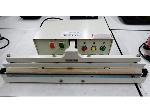 Lot: 02-21324 - Automatic Sealer