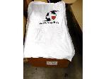 Lot: 02-21343 - (13) Shirts