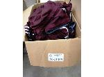 Lot: 02-21346 - (Approx 32) Pairs of Shorts