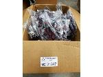 Lot: 02-21347 - (Approx 47) Pairs of Football Gloves