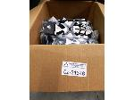 Lot: 02-21348 - (Approx 45) Pairs of Football Gloves