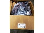 Lot: 02-21349 - (Approx 71) Pairs of Football Gloves