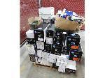 Lot: 02-21352 - (Approx 140) Toner/Print Cartridges