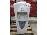 Lot: 02-21357 - Water Dispenser