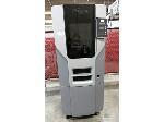 Lot: 02-21359 - 3D Printer