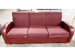 Lot: 02-21386 - Couch