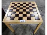 Lot: 02-21387 - Table