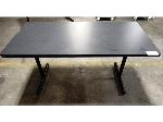 Lot: 02-21390 - Table