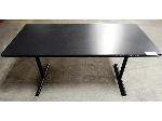 Lot: 02-21391 - Table