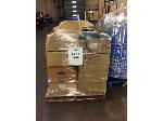 Lot: 6028 - (1 PALLET) AUTOMOTIVE PARTS