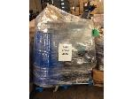 Lot: 6029 - (1 PALLET) AUTOMOTIVE PARTS